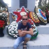 Иван, 32 года, Стрелец, Семилуки