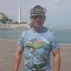 Александр, 45, г.Ульяновск