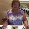 Светлана, 51, г.Саранск