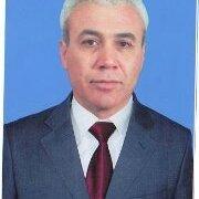 Файзи Мурадов, 53, г.Бухара