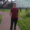 Семен, 30, г.Дальнегорск