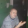 Сергей, 36, г.Дмитров