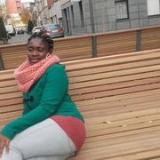 Tracy Milky 41 Брюссель