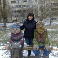 Ольга, 50 лет, Стрелец, Харьков