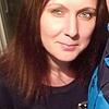 VIKTORIA, 35, Starominskaya