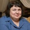 Наталия, 43, г.Пенза