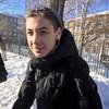 Александр, 16, г.Воронеж