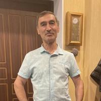Тамерлан, 62 года, Рыбы, Ессентуки