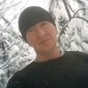 Александр, 38, Бровари