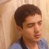 Паша, 30, г.Санкт-Петербург
