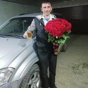Николай 35 Сальск