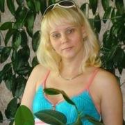 Оксана 43 года (Овен) Нефтеюганск