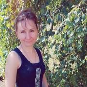 Юлия 39 Белицкое