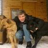 Александр, 50, Конотоп