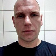 Юрий, 33, г.Ессентуки
