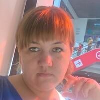 Екатерина, 33 года, Рыбы, Волгоград
