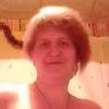 Наталья, 47, г.Тарногский Городок