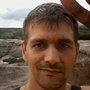 Роман, 38, г.Райчихинск