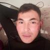 Болатбек, 27, г.Сарыагач