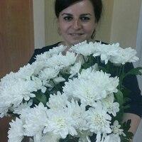 ИРИНА, 38 лет, Дева, Абакан