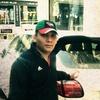 Азик, 31, г.Ташкент
