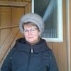 Нина, 54, г.Улан-Удэ