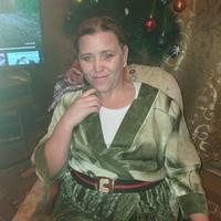 Алена, 39 лет, Рак, Иркутск