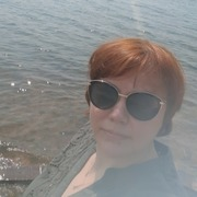 Людмила 43 года (Лев) Братск