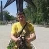 Андрнй, 33, г.Славгород