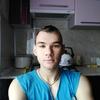 Сергей, 21, г.Моршанск