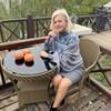 Anjelika, 46, г.Шахты