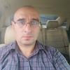Aleksandr, 45, Novy Urengoy