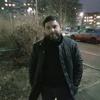 Гурген Новоян, 43, г.Железнодорожный