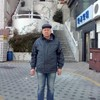 Серега, 54, г.Находка (Приморский край)