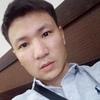 Олжас, 28, г.Сеул