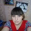 Людмила, 33, г.Киренск