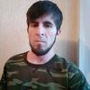 Фирдавс, 29, г.Красноярск