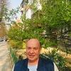 Александр Толстов, 52, г.Калининград