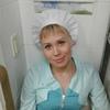 Ксю, 34, г.Челябинск