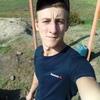 Evgeniy, 23, Kochubeevskoe