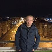 Андрей 48 лет (Дева) Тихвин