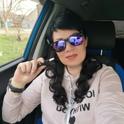 Гюрза, 43, г.Георгиевск