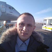 Алекс, 26 лет, Рак, Москва