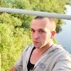 Александр, 34, г.Гомель