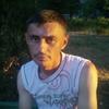 Алексей, 37, г.Свалява