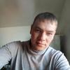 Slava, 38, Buzuluk