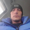 Евгений, 31, г.Инза