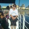 ВАЛЕНТИНА, 57, г.Атбасар