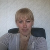 Инна, 37, г.Сарата