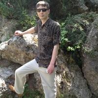 Егор, 48 лет, Рак, Горячий Ключ